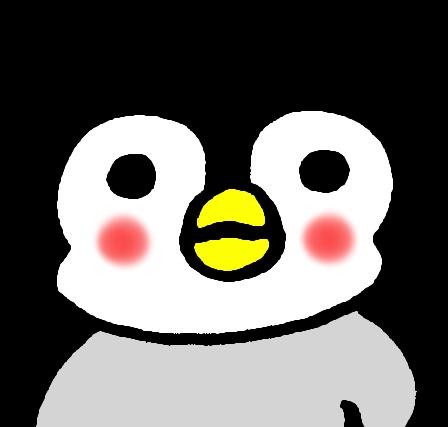ぺんちゃん